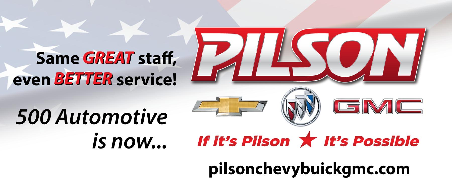 all-new-pilson-slider-4_21