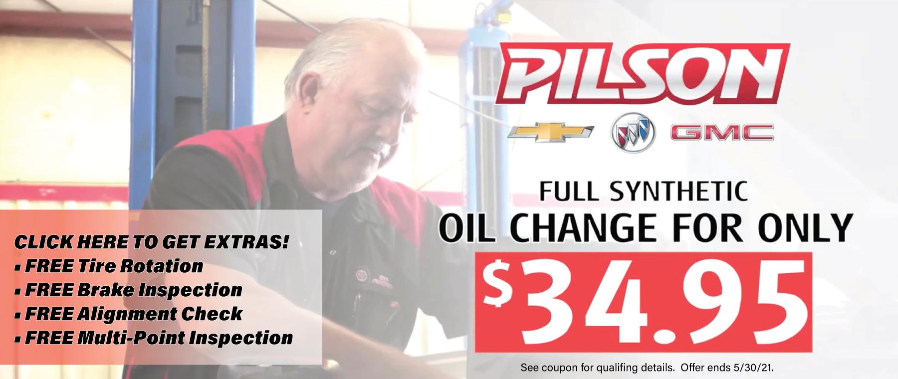Oil-Change-Slider_521