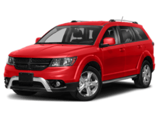 dodge dealership farmington nm Advantage Dodge Ram Chrysler Jeep FIAT  CDJR FIAT Dealer in