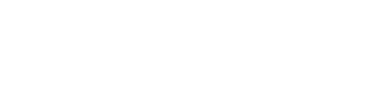 logo-Aston martin palm beach