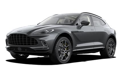 Aston Martin Dbx Lease Deals On Offer At Aston Martin Palm Beach In West Palm Beach