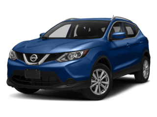 New 2020 Nissan Rogue | The Autobarn Nissan of Evanston
