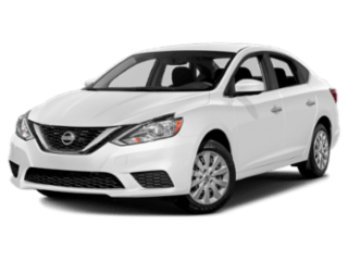 New 2020 Nissan Sentra | The Autobarn Nissan of Evanston