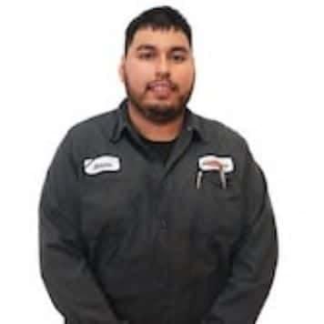 Arturo Aguilar