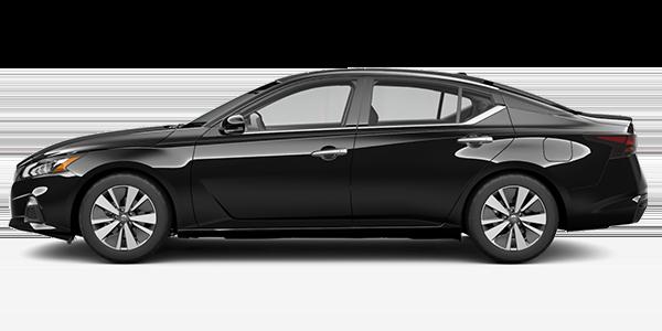 NissanAltimaSV