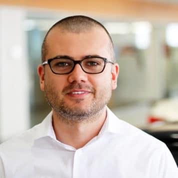 Bogdan Serb