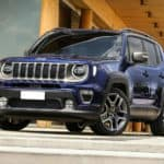 CPO Jeep