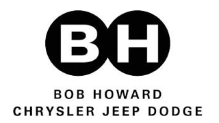 Bob Howard CDJR
