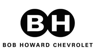 Bob Howard Chevrolet