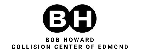 Bob Howard Collision Center of Edmond