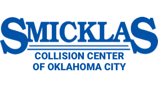 Smicklas Collision Center of Oklahoma City
