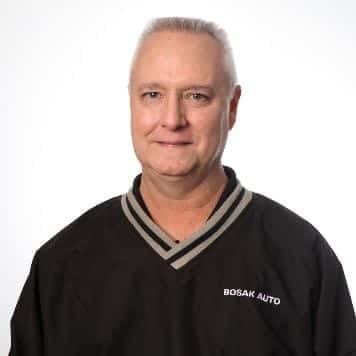 Tim Browne