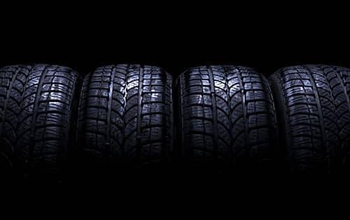 Tires2