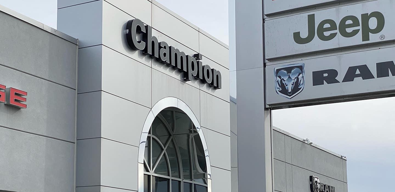 ChampionCJDRBrighton