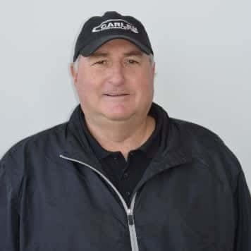 Doug Looper