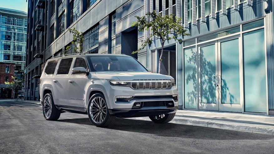 2022 jeep grand wagoneer arriving in 2021  cdjr of walla