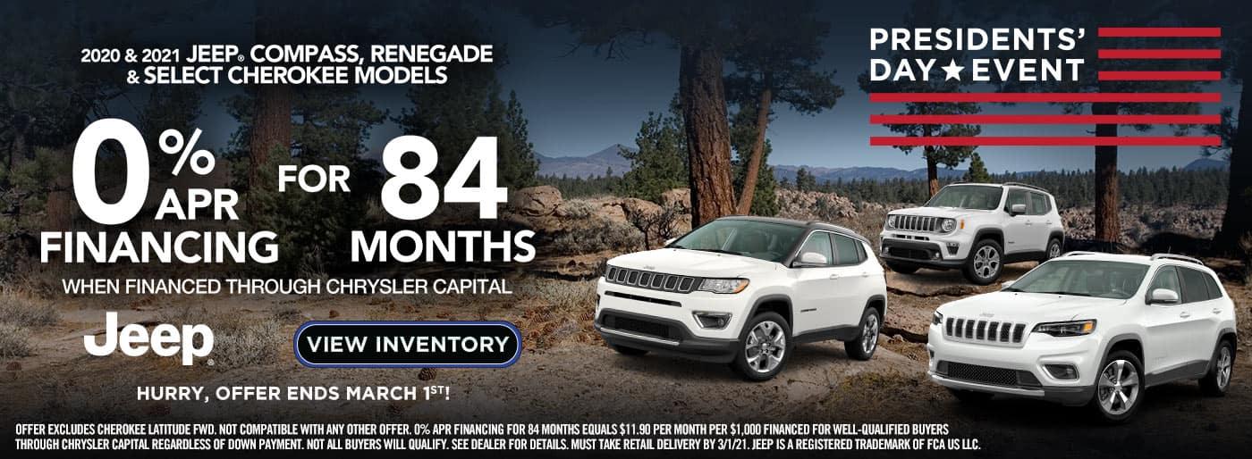 WBC-Jeep-Models-0%-84-FEB-PresD