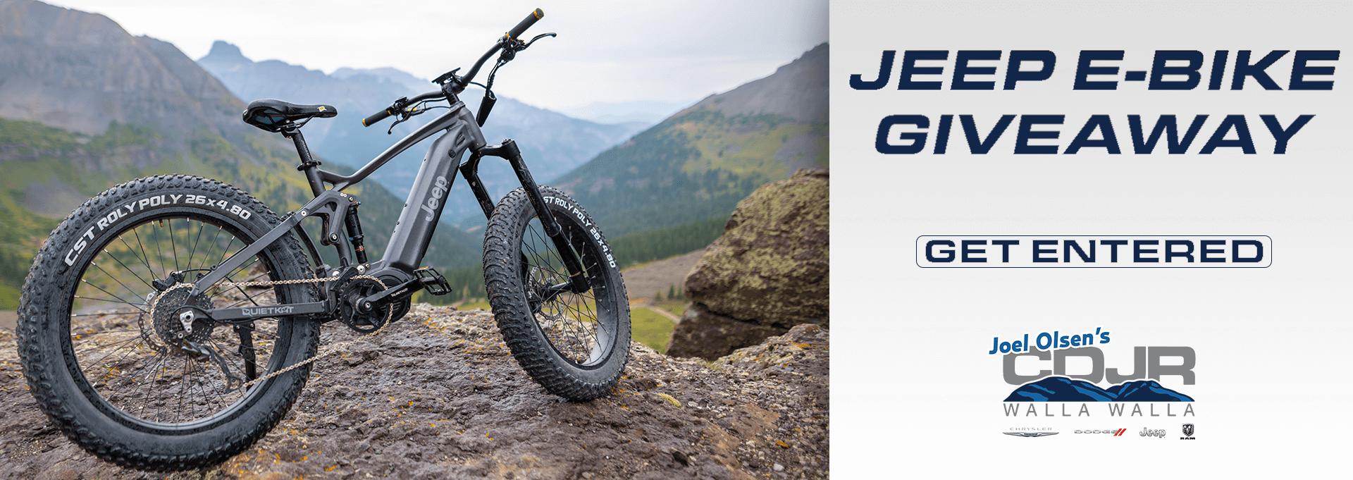 Jeep-E-Bike-Giveaway