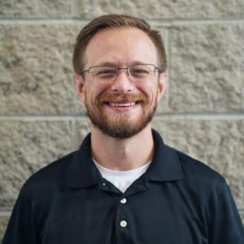 Adam Hutchinson