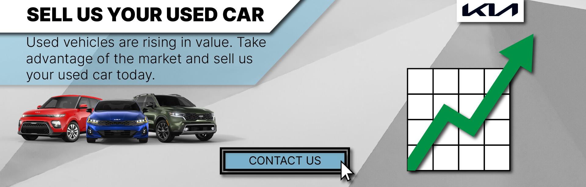 Celebration Kia Sell Your Vehicle Slide Final fixed