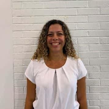 Alyssa Butler