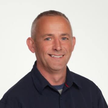 Craig Sturgess