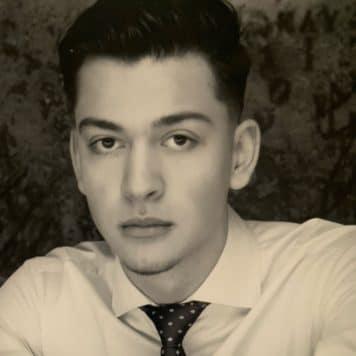 Hasan  Sabani
