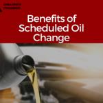 Oil Change Chilliwack Fraser Valley