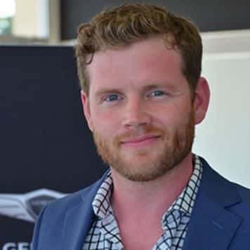 Aaron Kirkdoffer