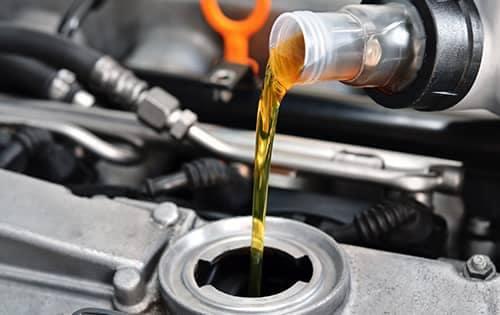 Oil-Change9