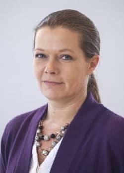 Karin Slape