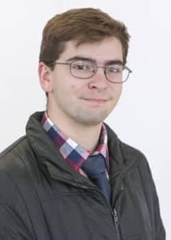 Samuel Foultner