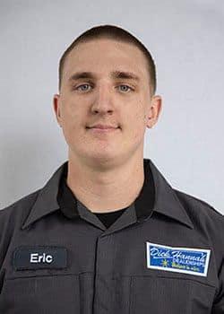 Erik Maitland