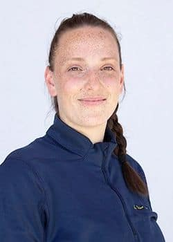 Heather O'Neel