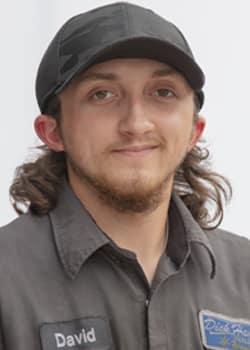 Corey Rybnikar