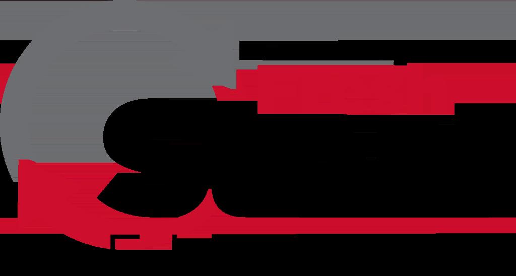 Fresh Start Finance logo