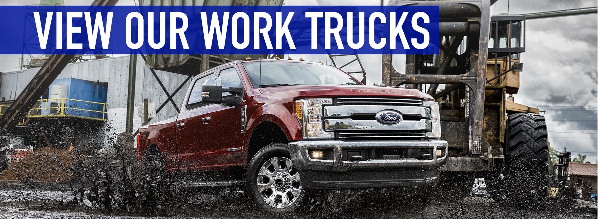 Ford-Work-Trucks