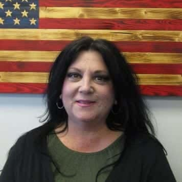 Susan Tucciarone