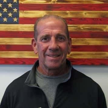 Ed Boganski