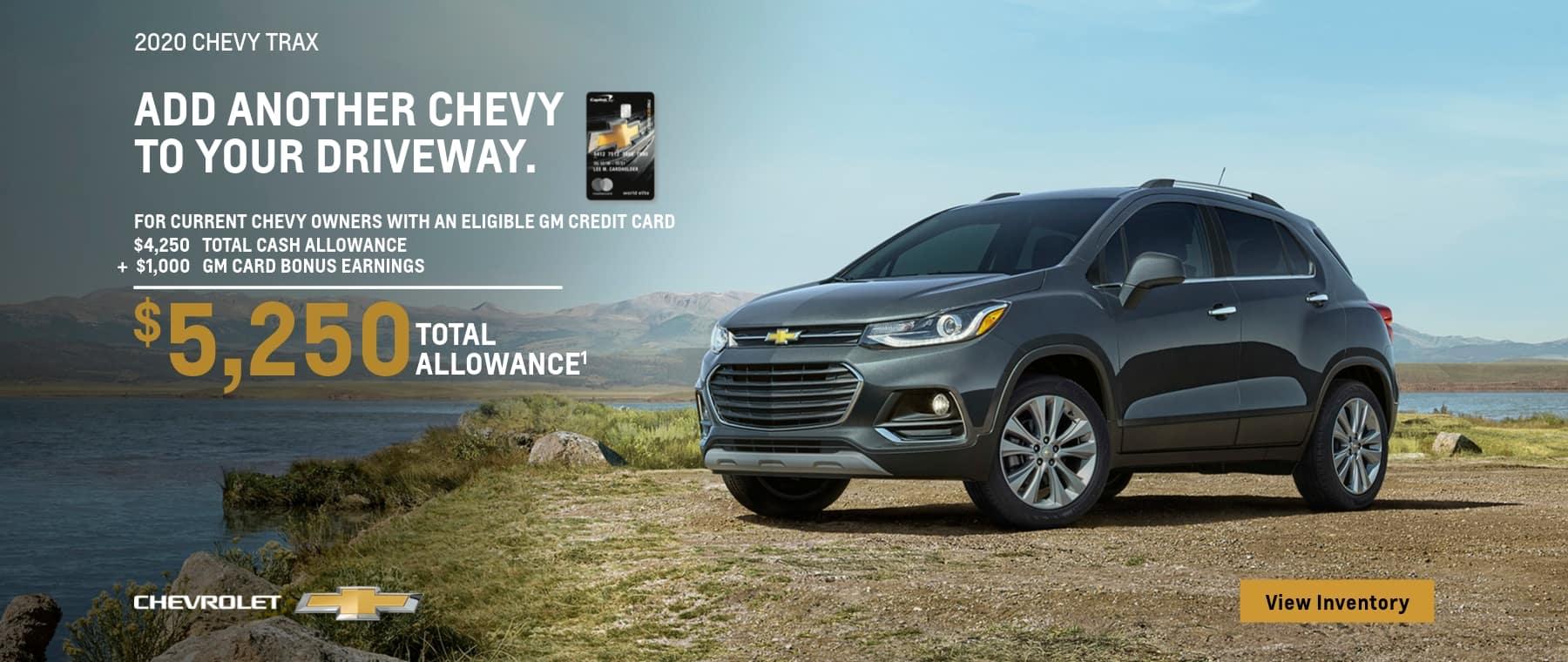 Kelebihan Kekurangan Dealer Chevrolet Murah Berkualitas