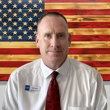 Kevin Galante