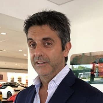 Fabrizio Di Cicco