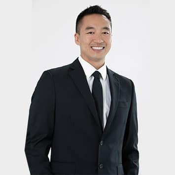 Yoojin Choi