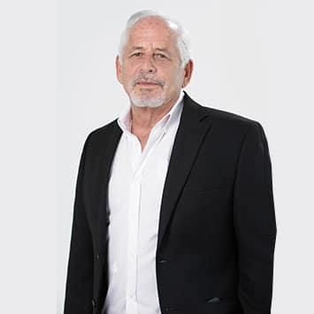 Jay Wetcher