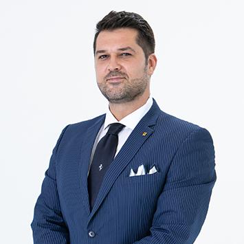 Filip Tasevski