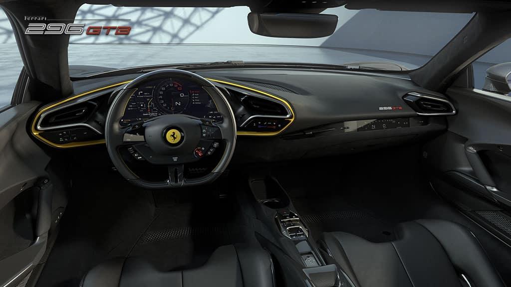 Ferrari 296 GTB v02