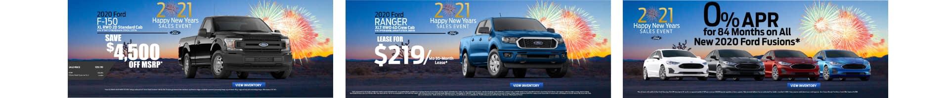NEW_FF_VRP_1920x200_Jan-2021_v3
