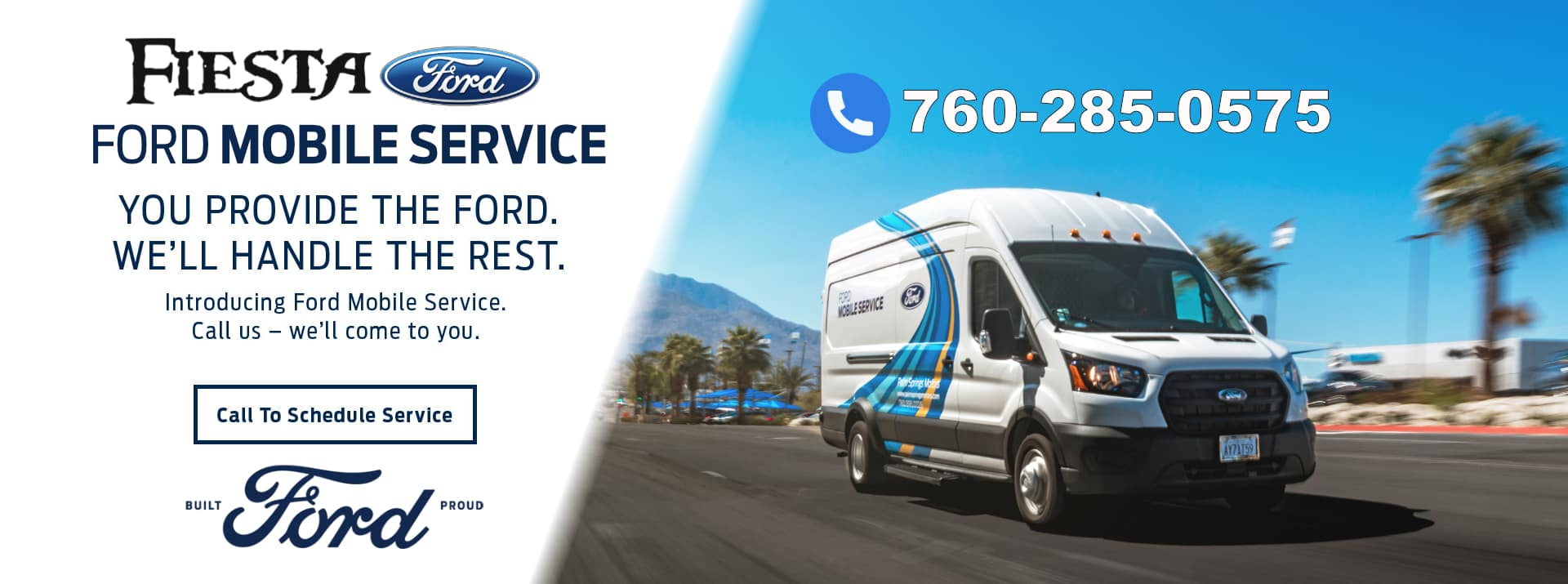 December-2020 Ford Mobile Service FF