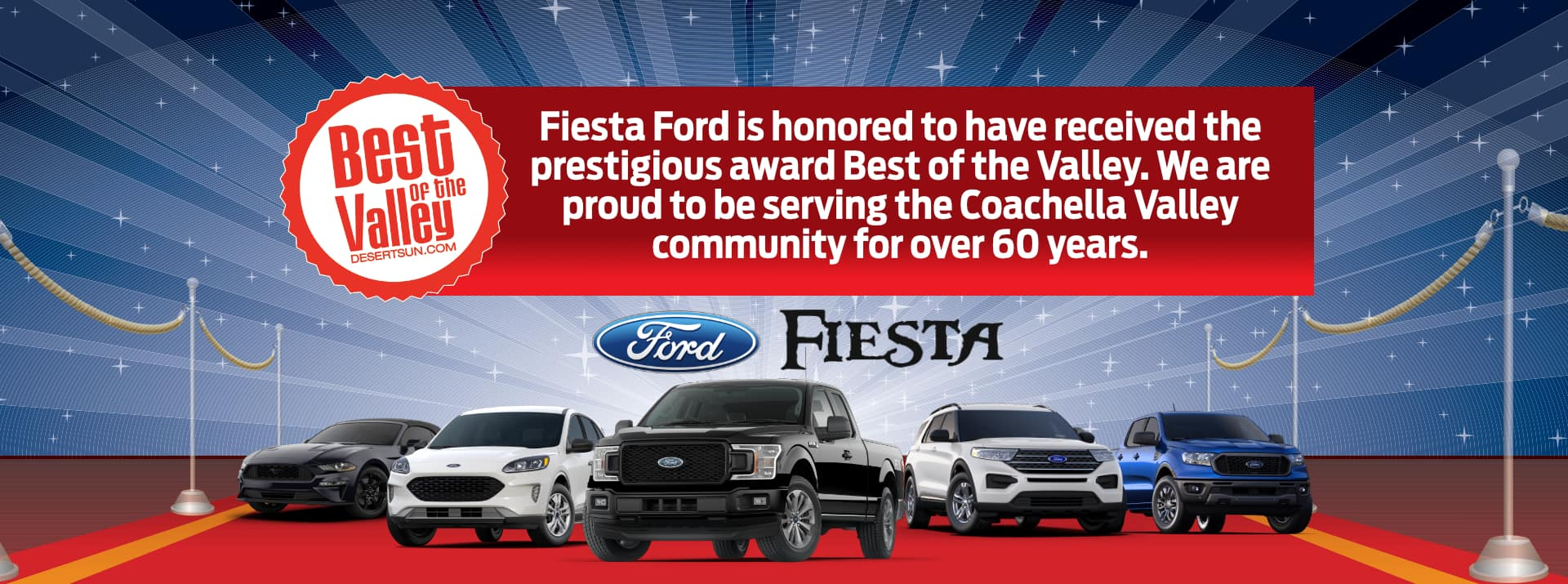 Revised_January-2021 Best Of Valley Fiesta FORD