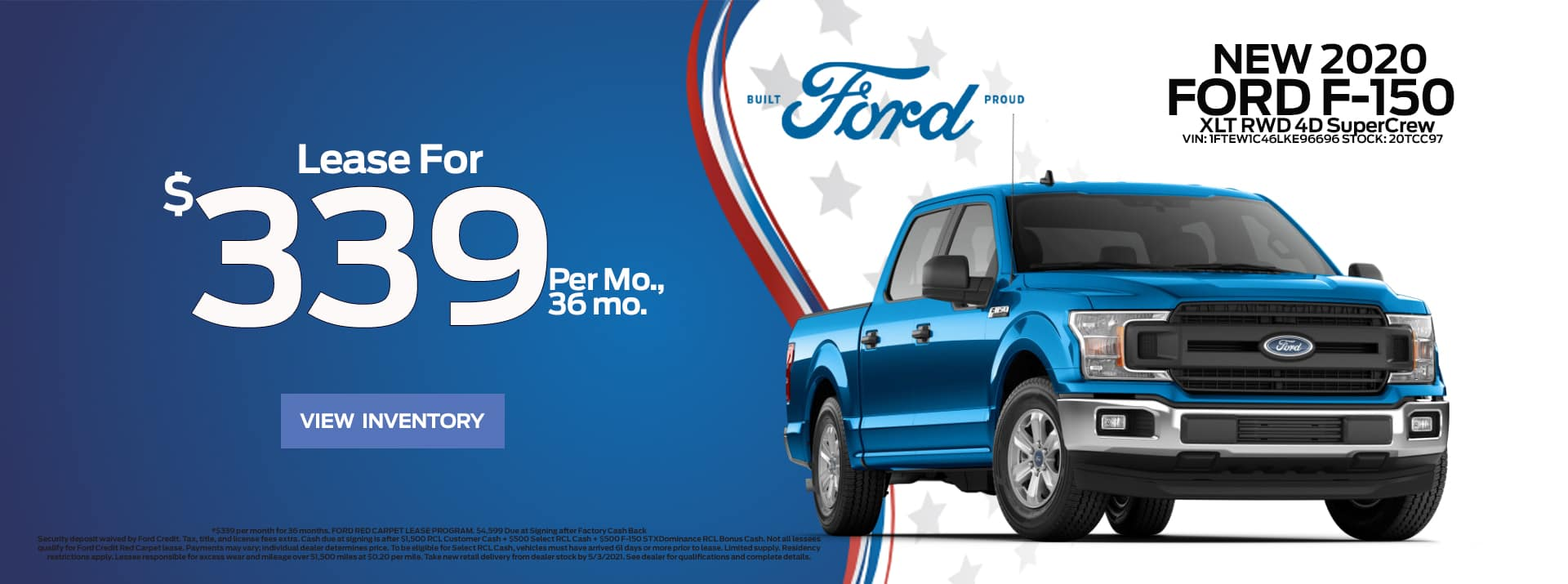 April_2021 Ford-150 Lease FF